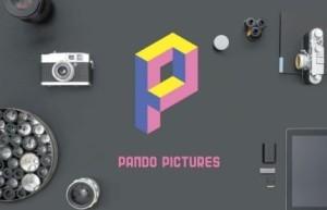 潘多照片改变广告规则,WEB3.0概念布局潘多全球生态